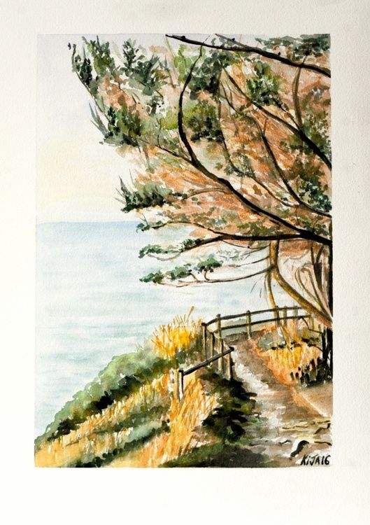 image.jpeg La Bretagne en automne